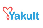 Yakult Corporate Identity System