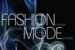 Montreal Fashion & Design Festival