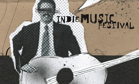 Sled Island Indie Music Festival