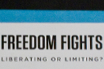 Freedom Fights